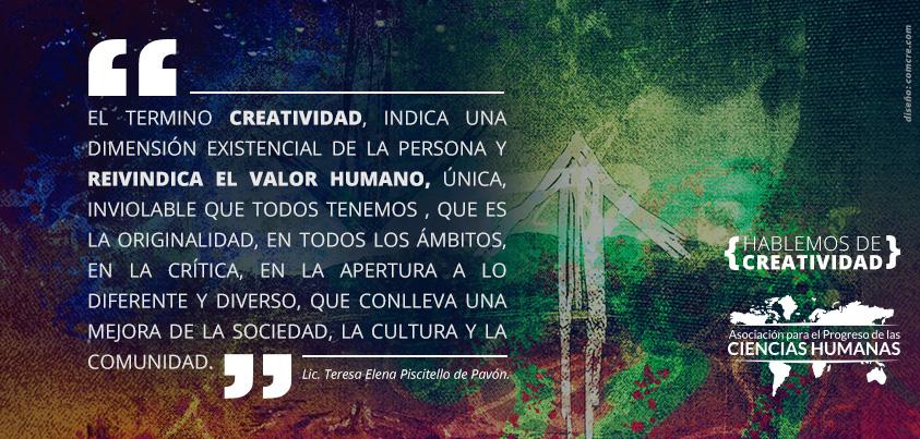 08_creatividad